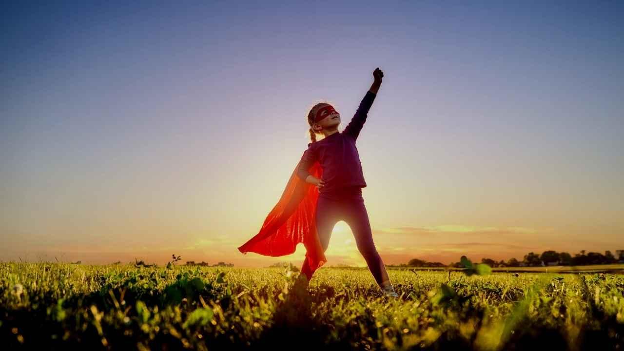 fadli-superhero-dari-pedalaman