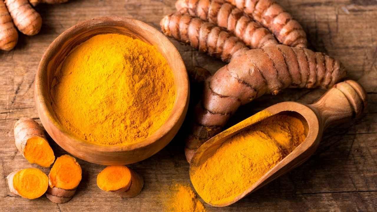 kunyit-herbal-meningkatkan-imunitas-tubuh