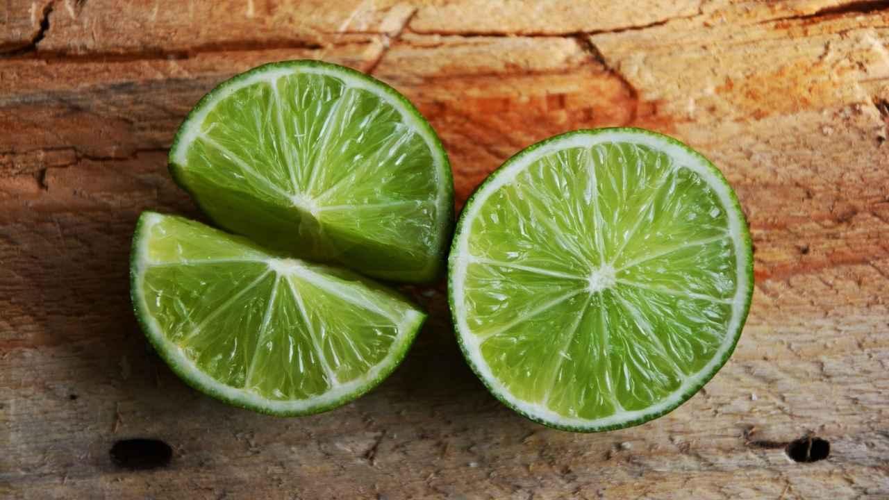 jeruk-nipis-herbal-meningkatkan-imunitas-tubuh