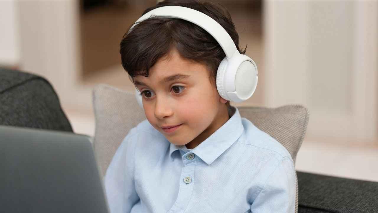 cara-belajar-online